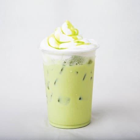 ชาเขียวราคาส่ง